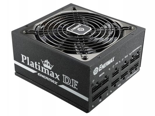Enermax Platimax D.F. EPF1050EWT 1050W
