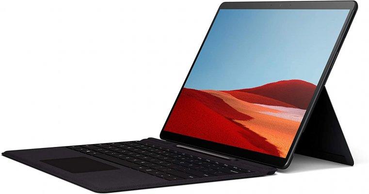 Microsoft Surface Pro X MSQ1