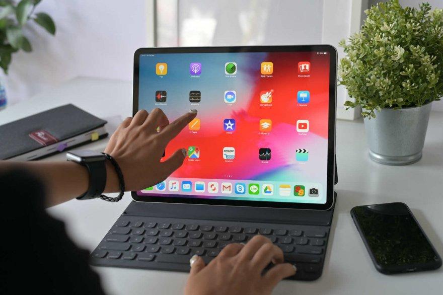 Лучшие премиальные планшеты 2021 года
